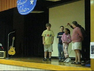 elementary motivational youth   speaker